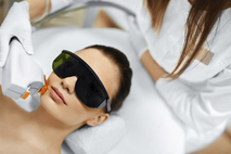 Small ipl photofacial
