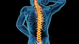 Social 642x361 treating spinal stenosis exercise surgery and more