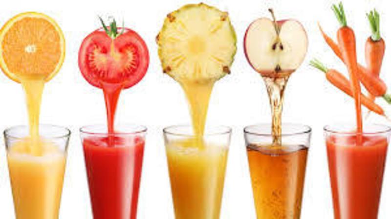 App freshfruit
