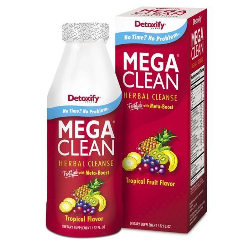 App mega clean