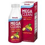 Small mega clean