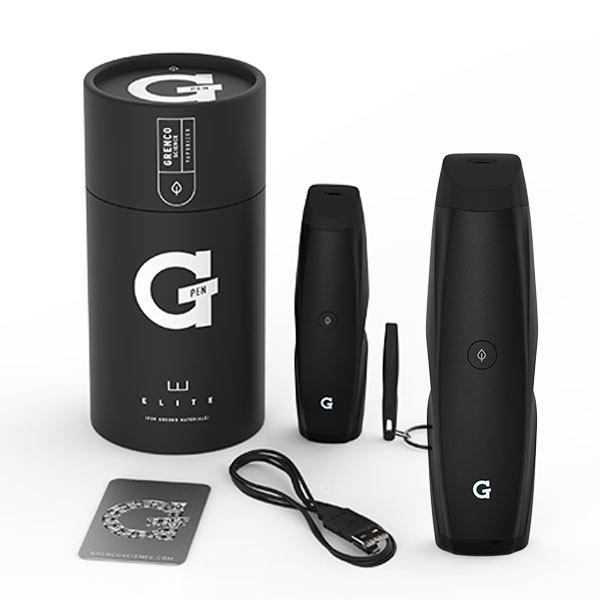 Gpen2