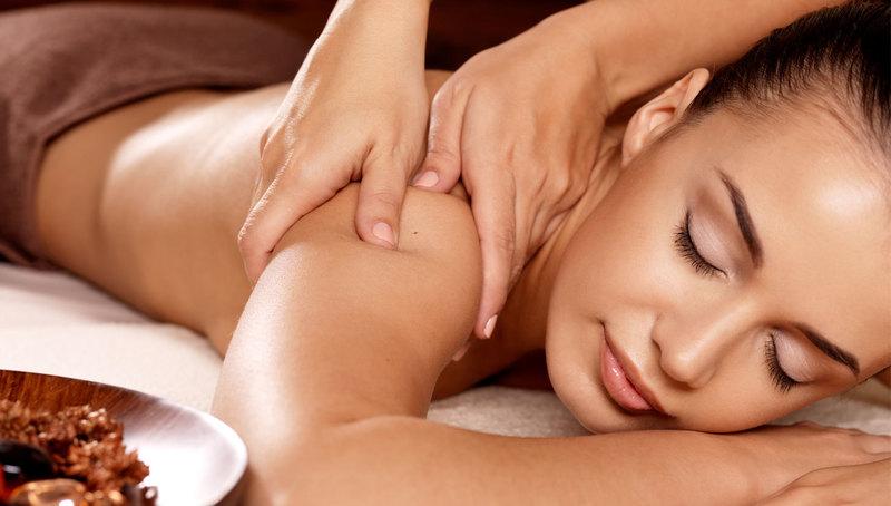 App massage