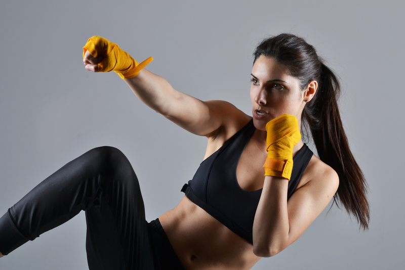 App boxing 4