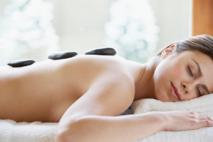 Small massagepurebliss
