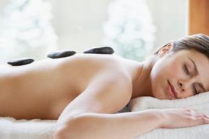 Social massagepurebliss