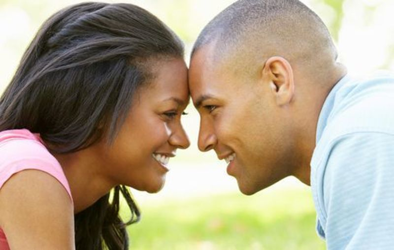 App 12 daily habits of super happy couples ss2 1509107041