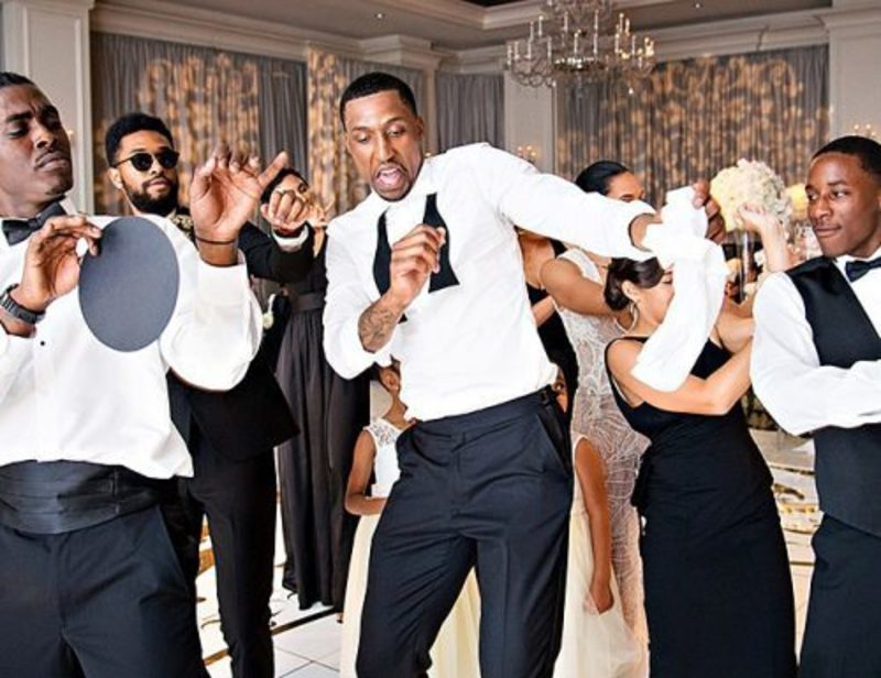 App new wedding songs dance happy reception guests reichmanphotography 500x385