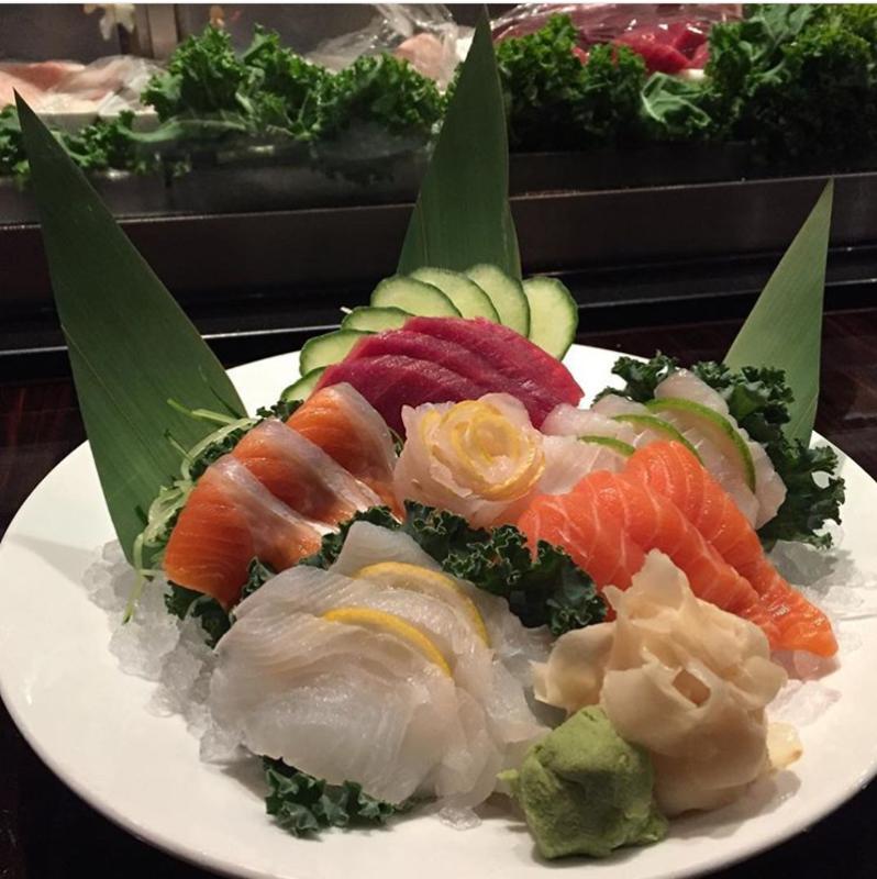 App sushi2