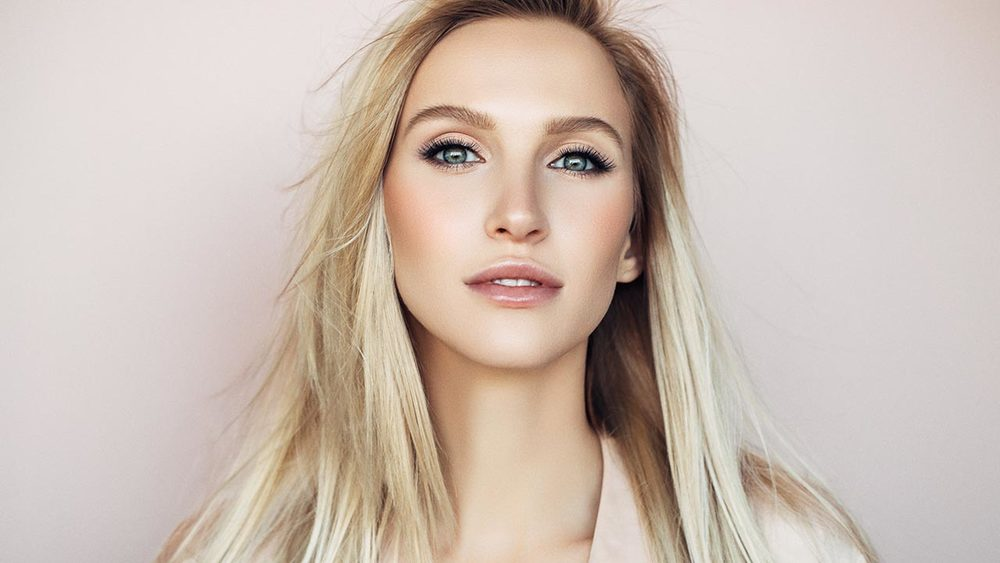 Loreal paris bmag article the best blonde hair color for every skin tone d