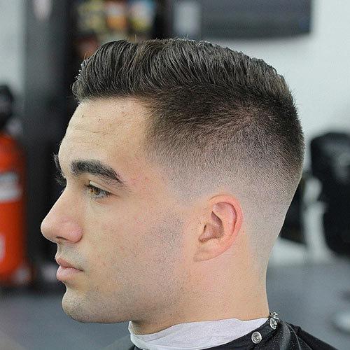 Men haircuts 2015  1