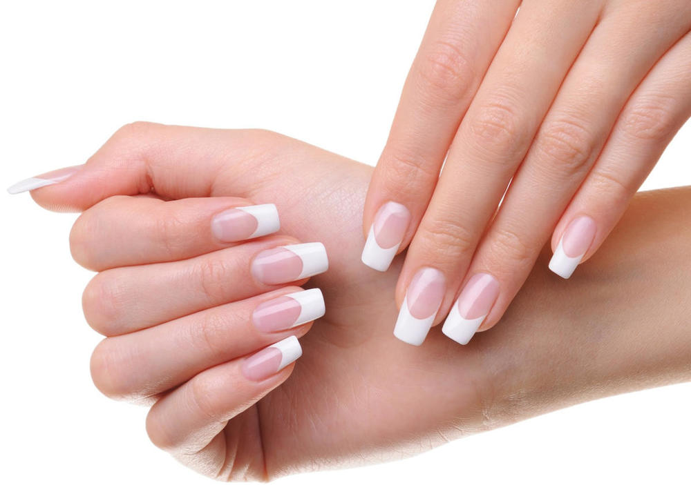 1200 152132329 hands with french manicure