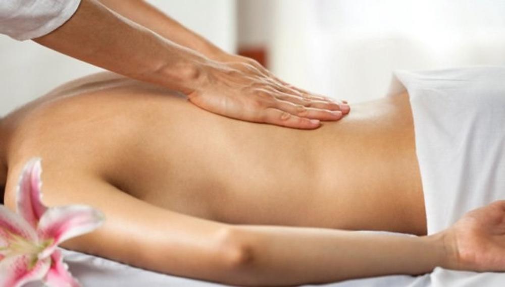 Illustration apero bien etre le massage bien etre 1 1518810814