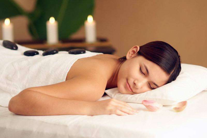 Hot stone massage greenvile sc4