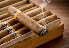 Cigars3