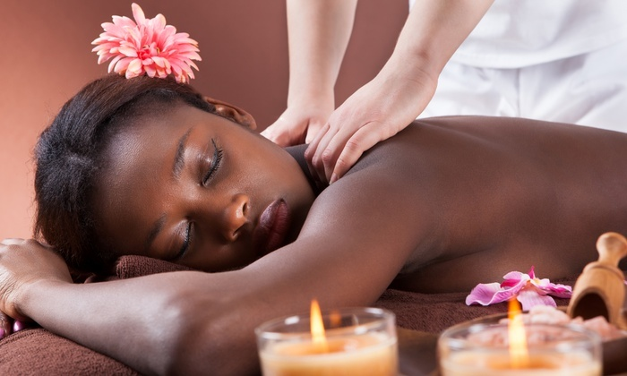 Massage 07