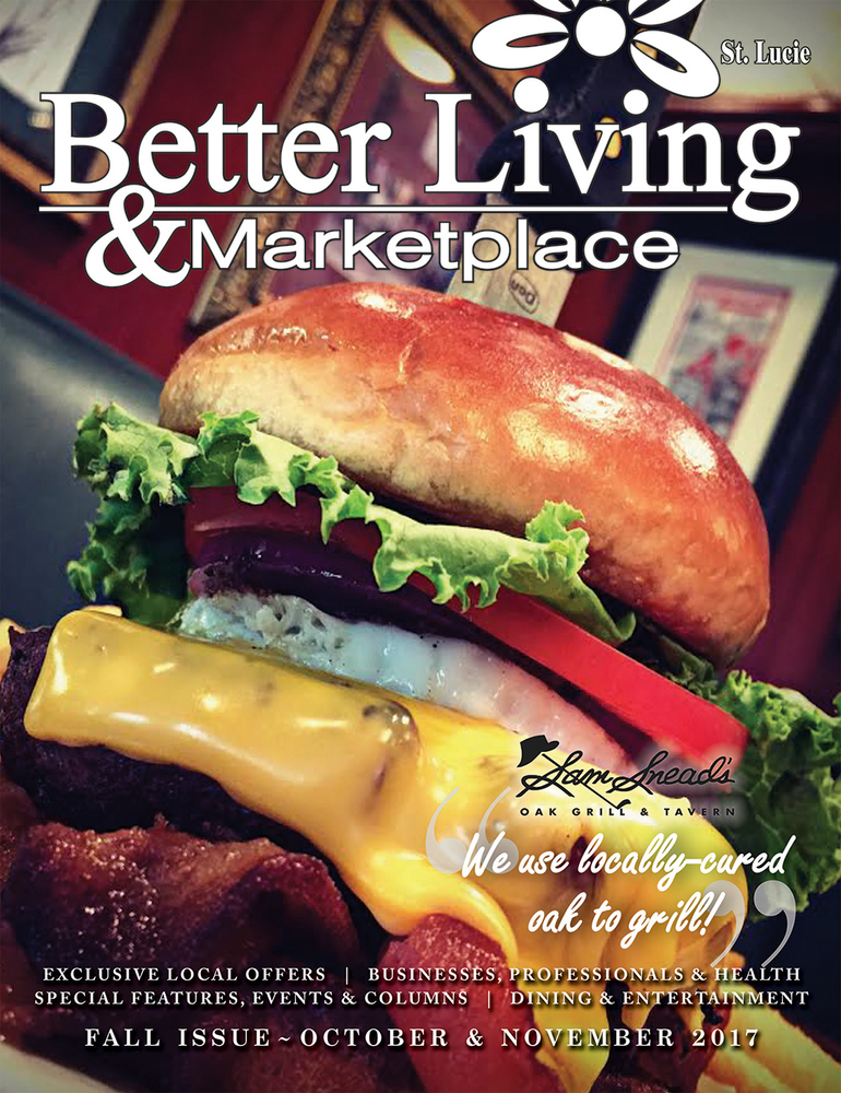 Cover burger