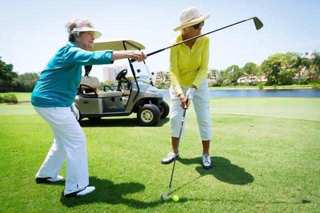 Da golfwomen162 17680105 ver1.0 640 480