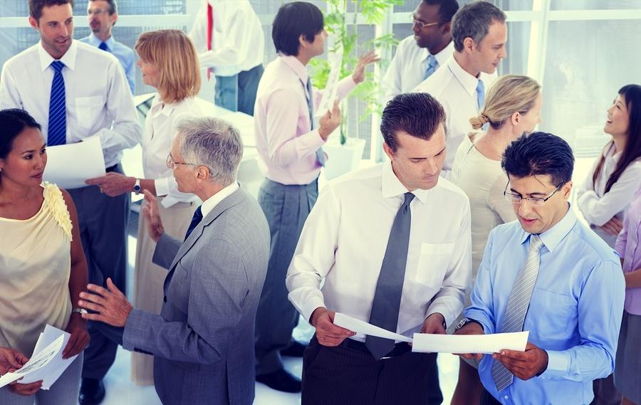 Bigstock business people conversation c 80738456