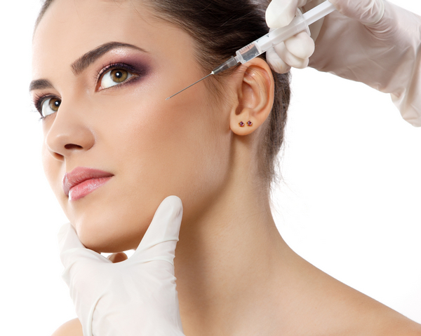 Injectable fillers can i fly after cosmetic fillers to face
