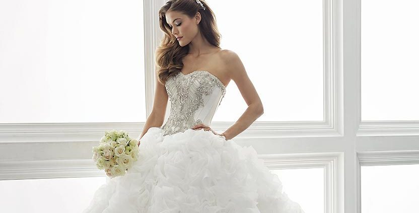 Jacqueline bridals 832x423
