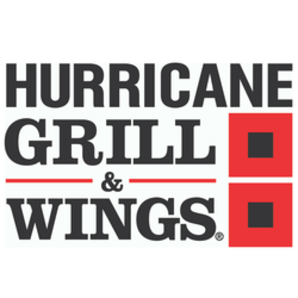 App hurricane wings