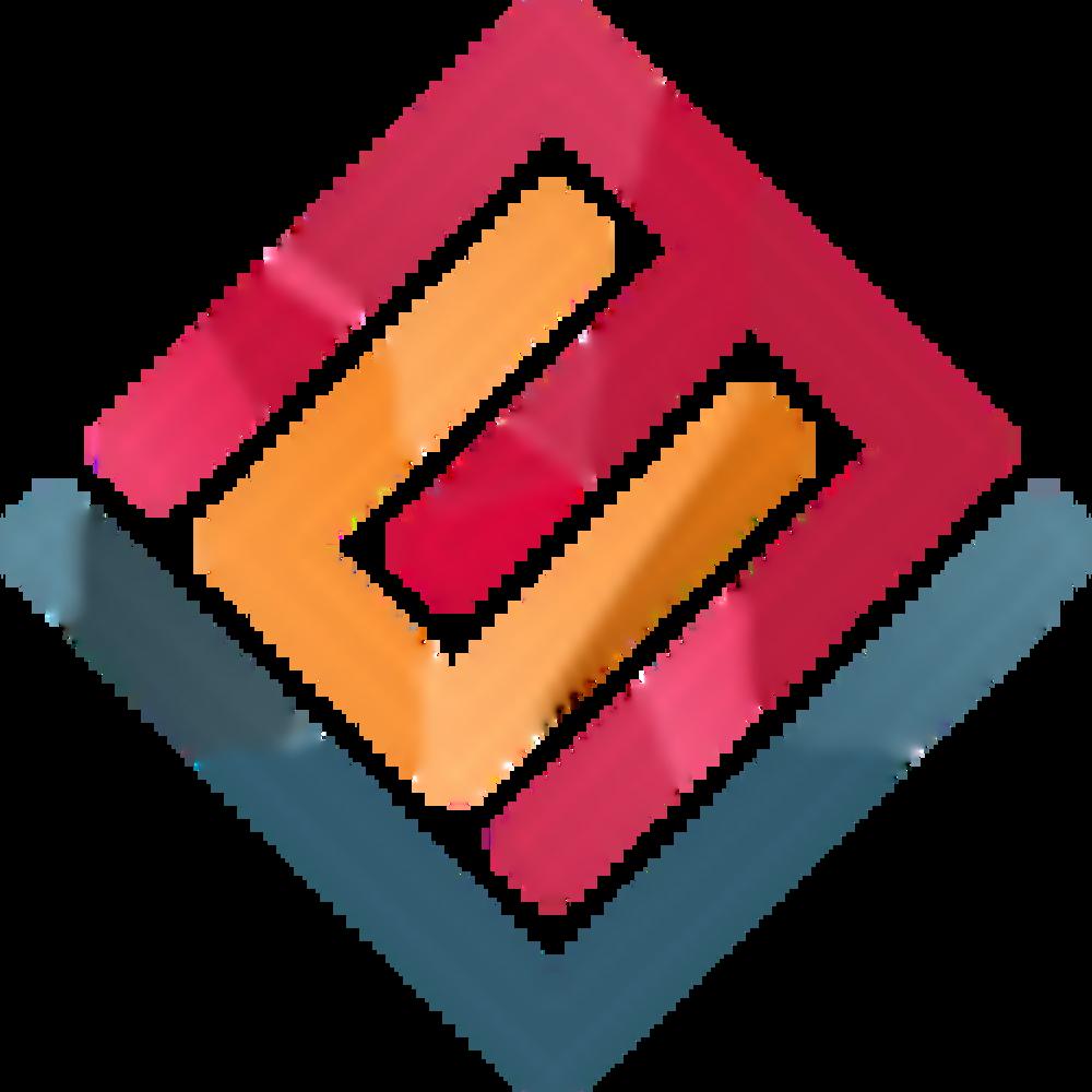 App lcx logo
