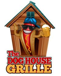 Doghouse2