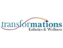 Transformations logo 1