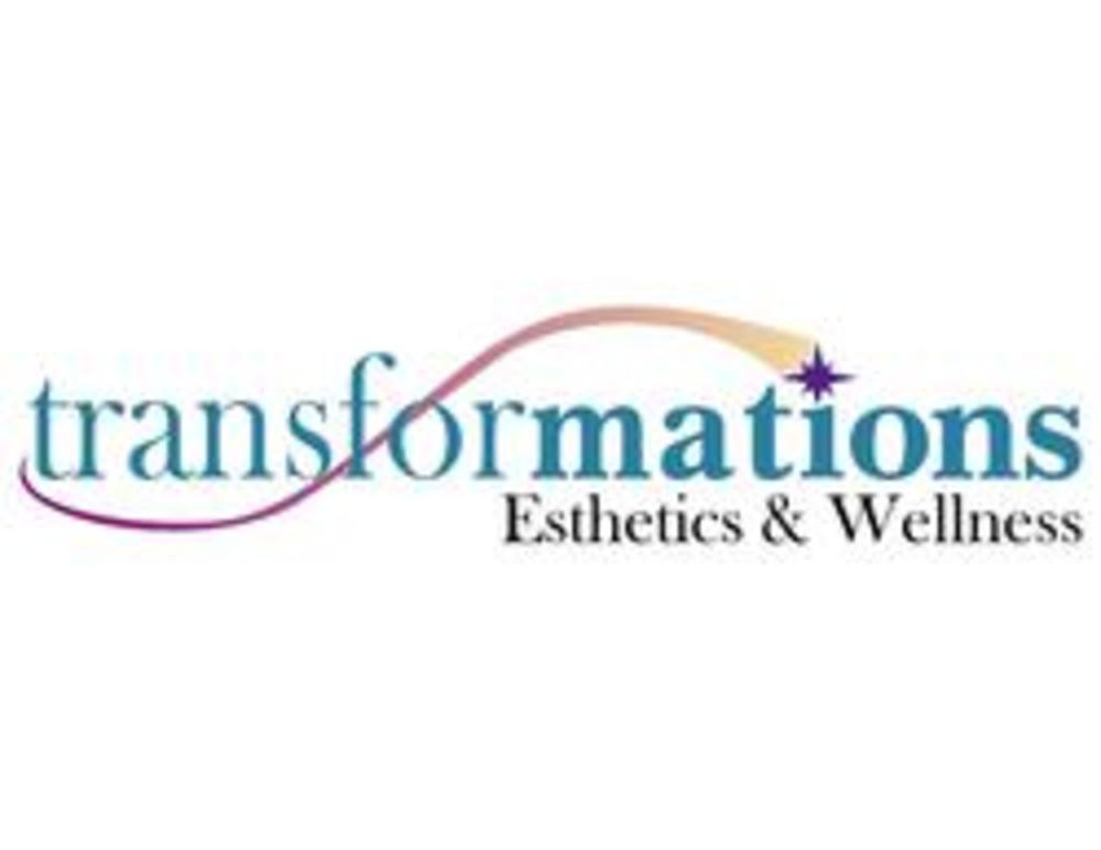 App transformations logo 1