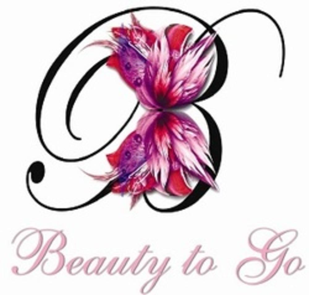 App btylogo logo