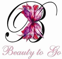 Btylogo logo