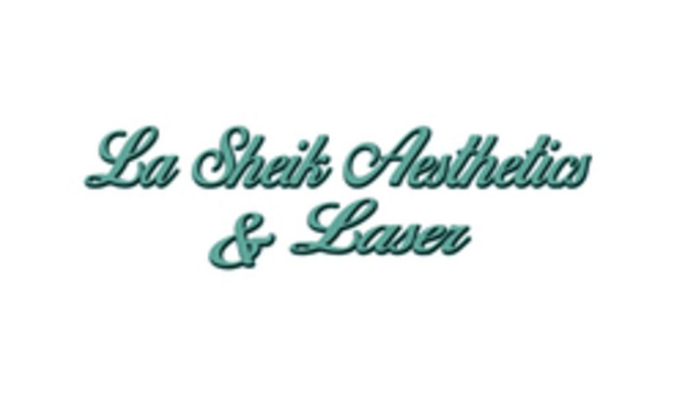 App logo l