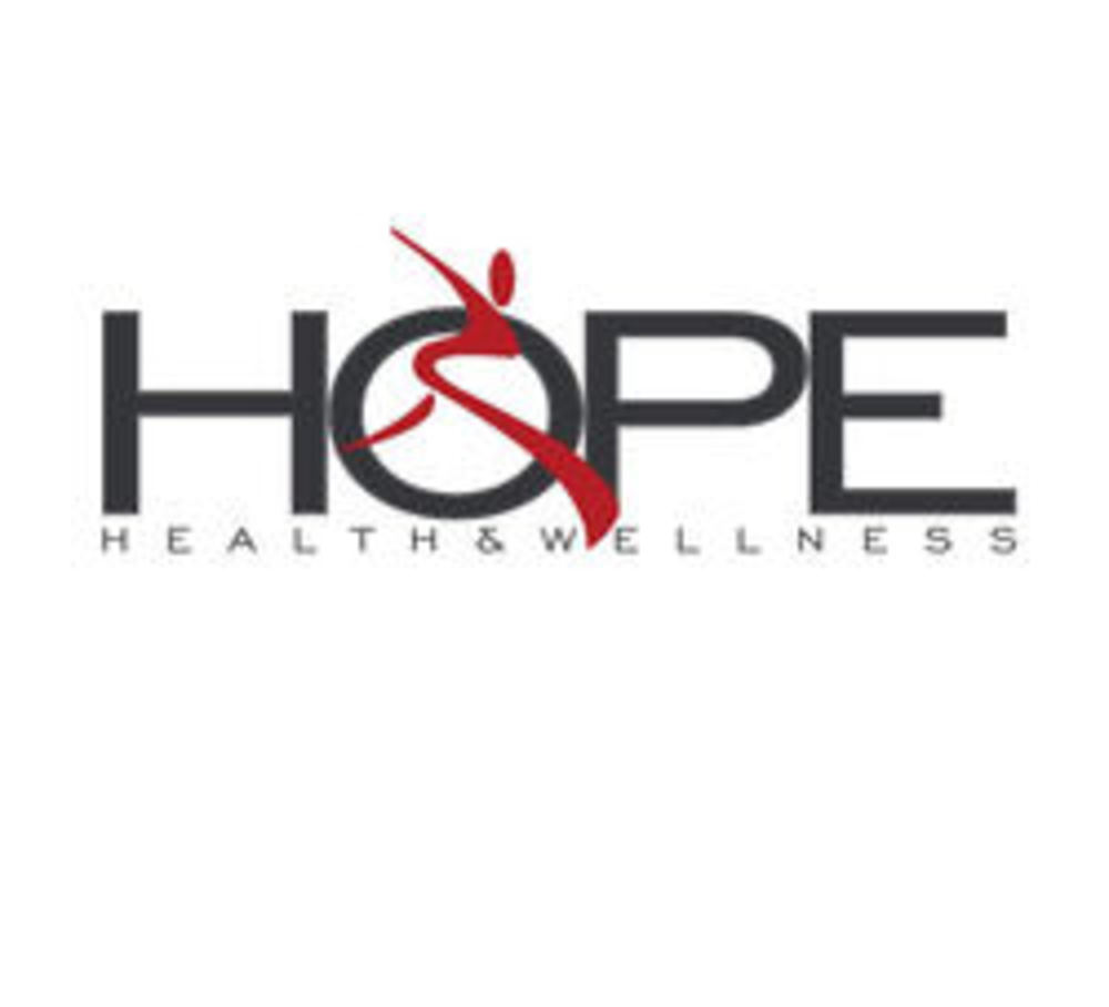 App hopehealth