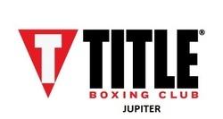 Title boxing jupiter