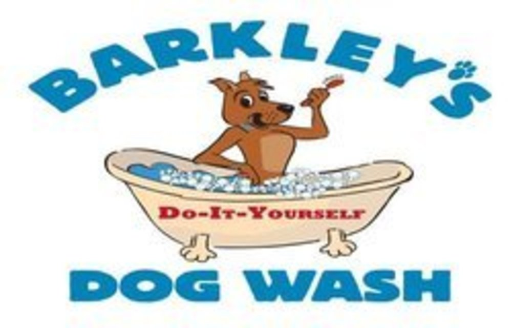 Crazy free deals business name barkleys do it yourself dog wash solutioingenieria Image collections