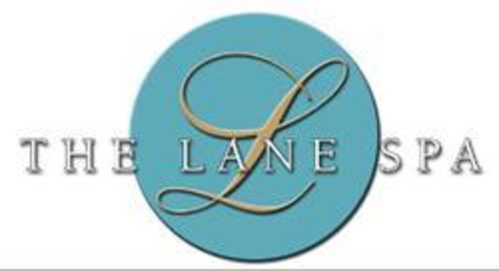 App lanespa logo