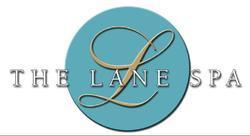 Lanespa logo
