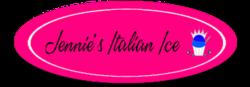 Logohotpink round