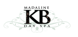 Madaline kb logo fb page