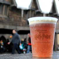 butter beer recipe all the flavors