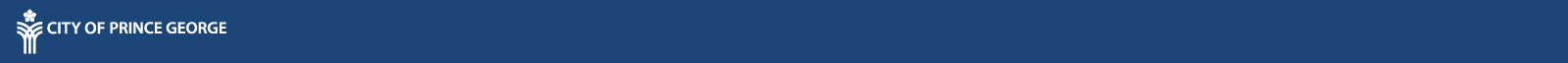 Prince George, BC logo
