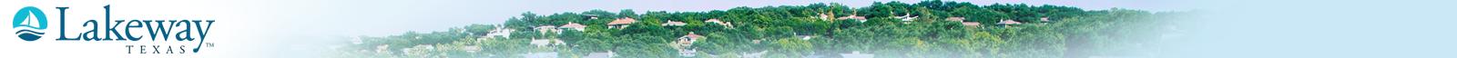 Lakeway, TX logo