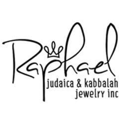 Jewelry Designers Derech Hashalom 22 Tel Aviv Jewelry Designers