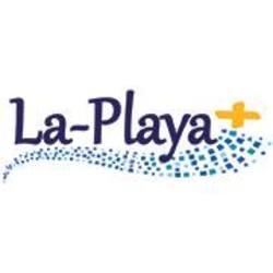 מלון לה פלאיה פלוס