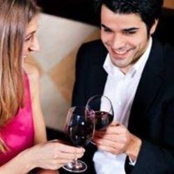 dating site wild