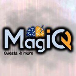 MagiQ חווית בריחה בצפון