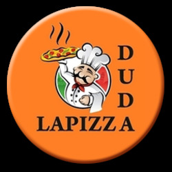 דודא לפיצה