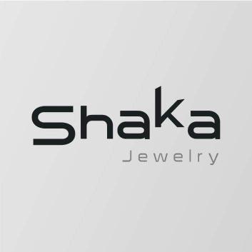 Shaka Jewelry Yehuda Halevi 39 Tel Aviv Jewelry Designers Easy