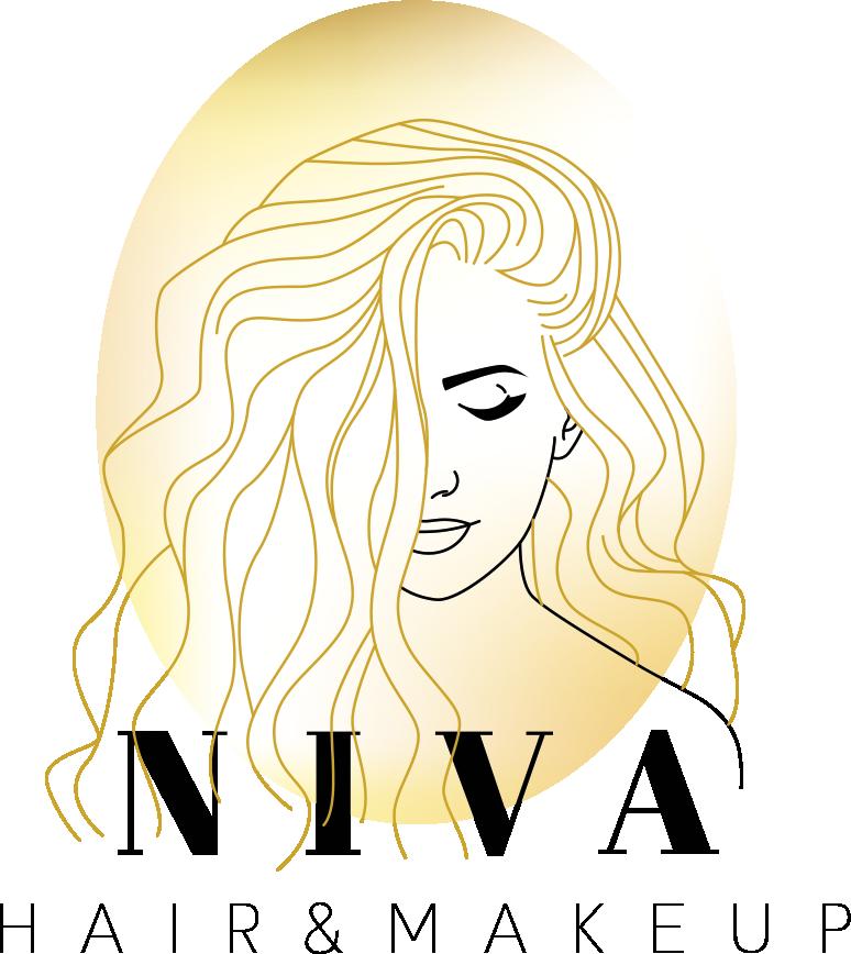 ניבה עיצוב שיער